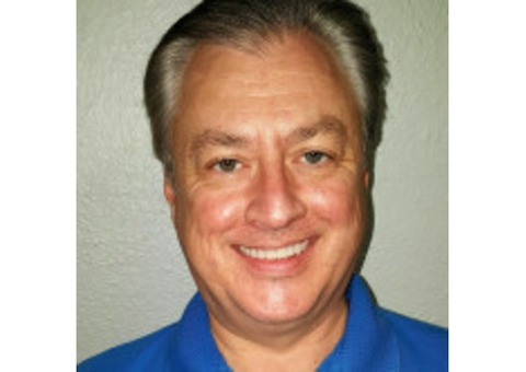 Charles Rogers - Farmers Insurance Agent in Athens, TX