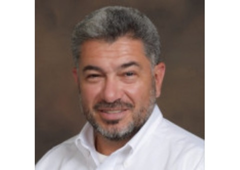 Cesar Castro - Farmers Insurance Agent in Gun Barrel City, TX