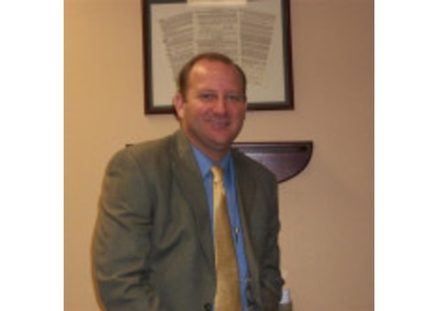 John Camper - Farmers Insurance Agent in Chandler, TX